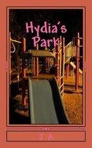 Hydia's Park