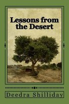 Lessons from the Desert
