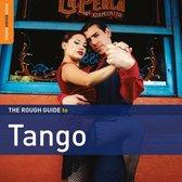 Rough Guide to Tango, Vol. 2