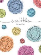 Scribbles Journal