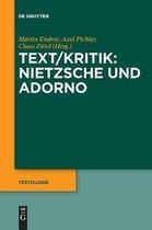 Text/Kritik