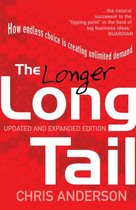 Long Tail (The Longer Long Tail)