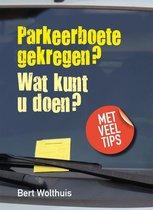 Parkeerboete Gekregen?