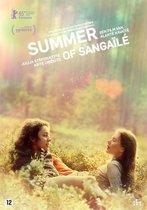 The Summer of Sangaïlé