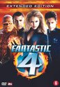 Fantastic 4 (extended cut)