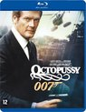 Octopussy (Blu-ray)