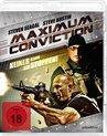 Maximum Conviction (Blu-ray)