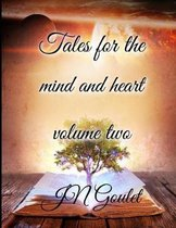 Tales for the mind and heart