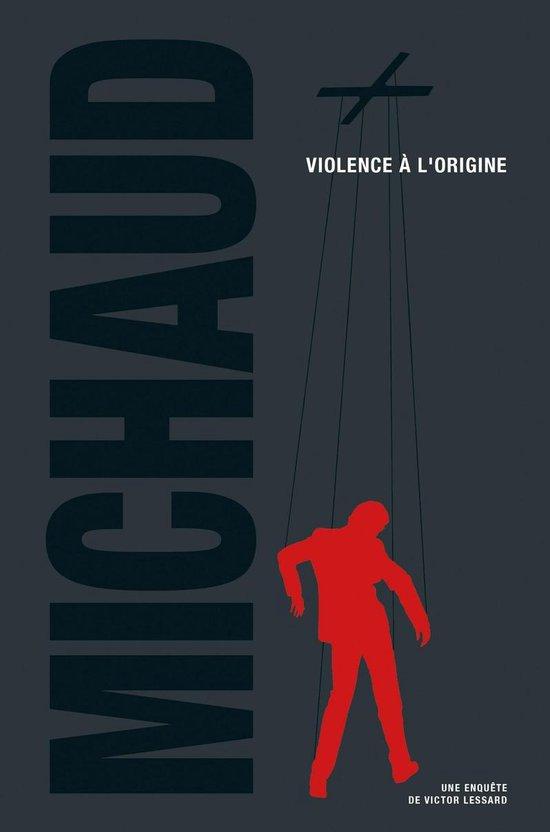 Afbeelding van Violence à lorigine