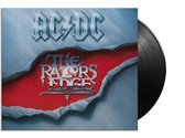 The Razors Edge (LP)
