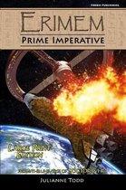 Erimem - Prime Imperative