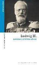 Ludwig III.