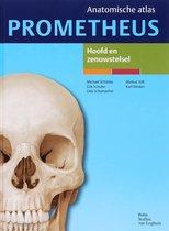 Prometheus anatomische atlas 3 - Hoofd en zenuwstelsel