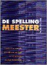 De spelling meester