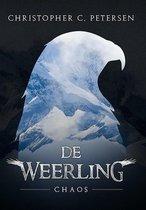De Weerling 2 -   Chaos