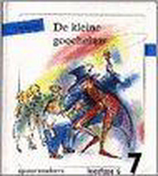 Leeslijn - Spoorzoekers 6: de kleine goochelaar - Robbert Jan Swiers | Readingchampions.org.uk