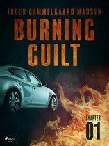 Burning Guilt - Chapter 1
