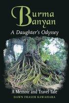 Burma Banyan