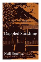 Dappled Sunshine