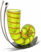 SLOW JACK - Vase, tall