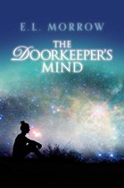 The Doorkeeper's Mind