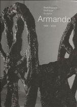 Armando 1988-2006