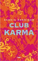 Club Karma