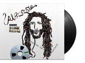 Dub For The Radicals (LP)