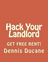 Hack Your Landlord