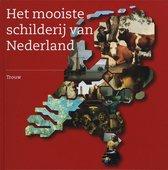 Het mooiste schilderij van Nederland