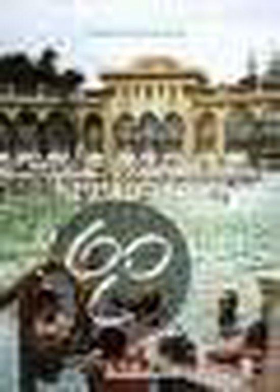 Kuuroorden in Midden-Europa - A. Hendriks   Fthsonline.com
