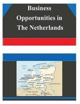 Business Opportunities in the Netherlands