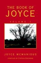 The Book Of Joyce
