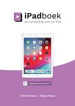 iPadboek voor iOS 12: De handleiding voor uw iPad (2018) - In kleur