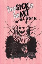 Popsickle Heart