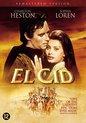 Movie - El Cid