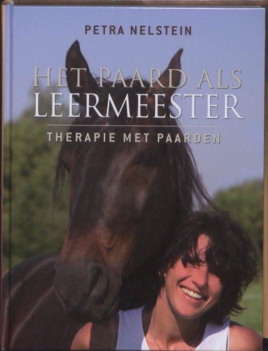 Het paard als leermeester - Petra Nelstein | Fthsonline.com