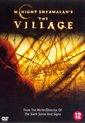 Speelfilm - Village