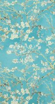 Van Gogh limited edition 17140 - behang 10 m x 53 cm