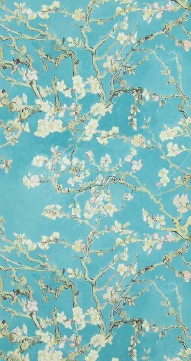 Van Gogh limited edition 17140 - behang 10 m x 53 cm