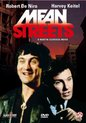 Mean Streets 1-Dvd