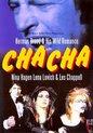 Cha Cha feat Herman Brood