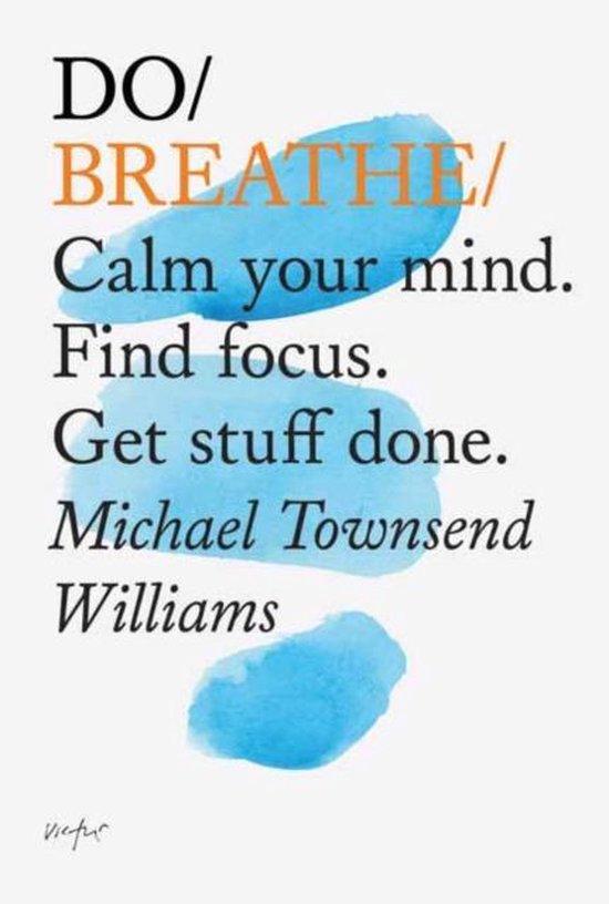 Do Breathe