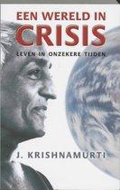 Een wereld in crisis