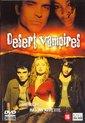 Desert Vampires (Aka Forsaken)