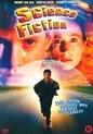 Speelfilm - Science Fiction