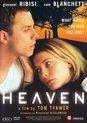 Speelfilm - Heaven (2002)