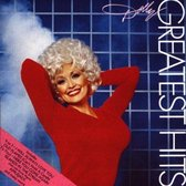 Greatest Hits [RCA] [Import]