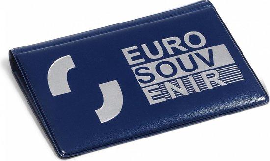 Afbeelding van het spel Route zakalbum Euro-Souvenir bankbiljetten