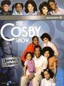 The Cosby Show - Seizoen 2